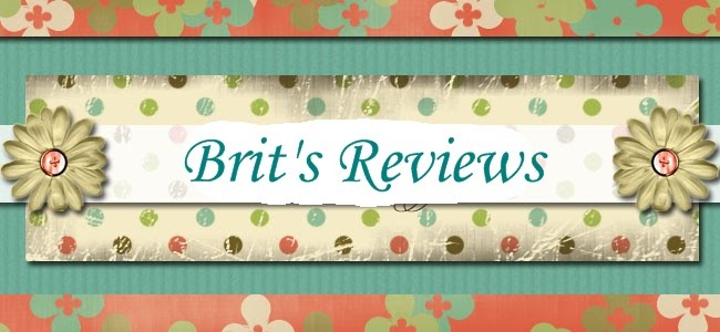 Brit's Reviews