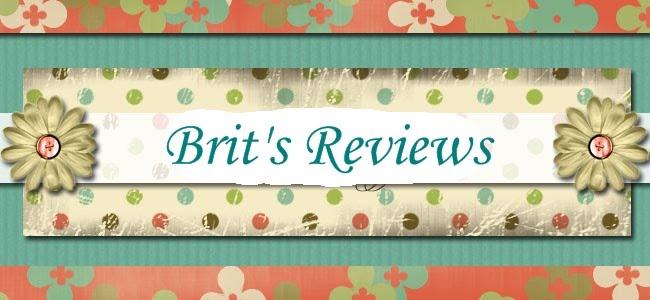 Brit's Reviews