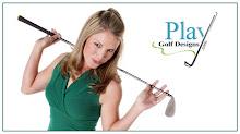 Play Golf Designs Inc.