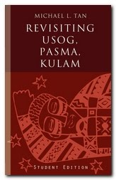 revisiting usog pasma kulam 1 end-of-term report university of the philippines press by dr j neil c garcia director background the university of the philippines press, founded in 1965, is the.
