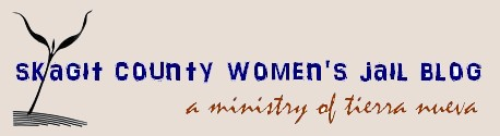 skagit county women's jail blog