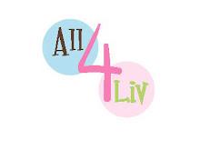 Visit All4Liv.com