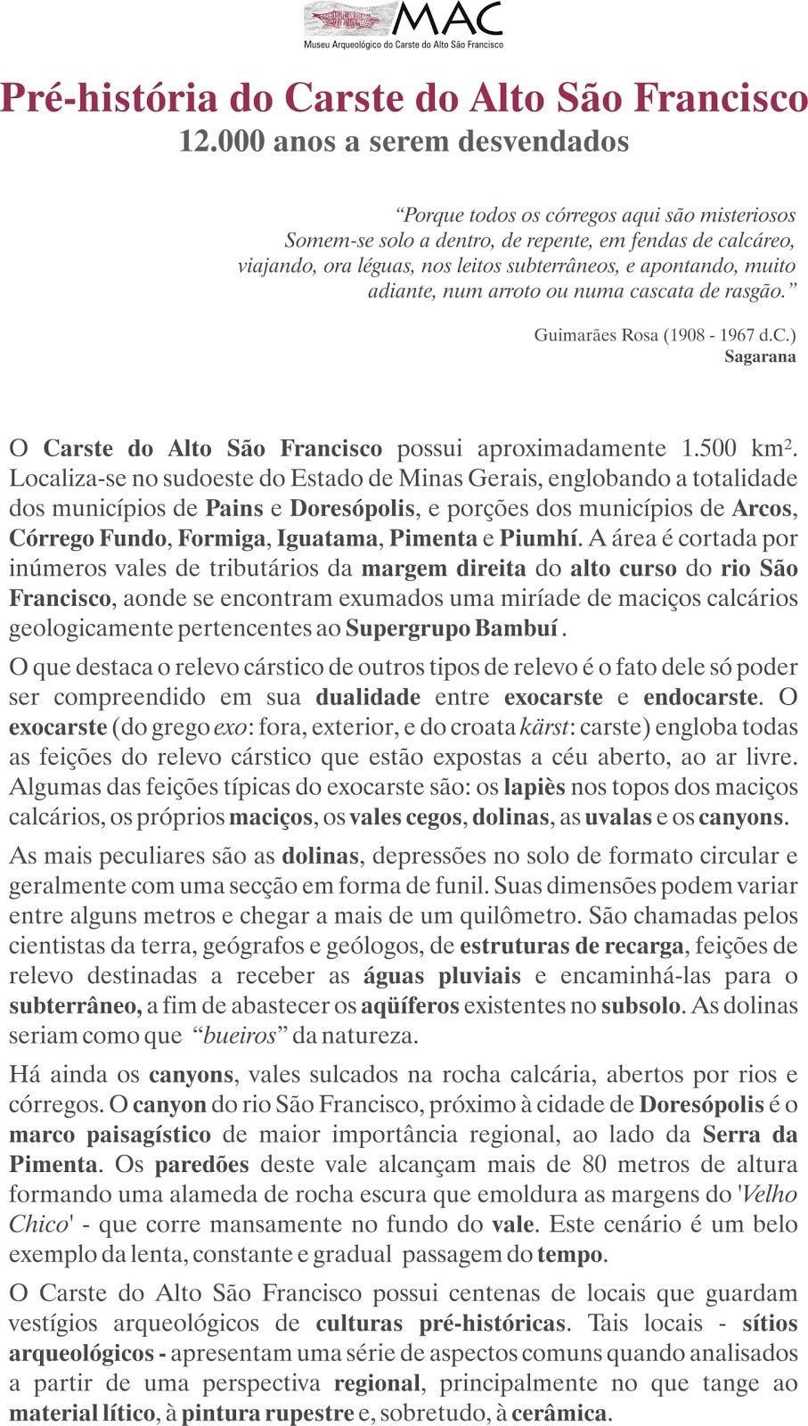 Publicado na Folha de São Paulo em 25/07/2011-18h38