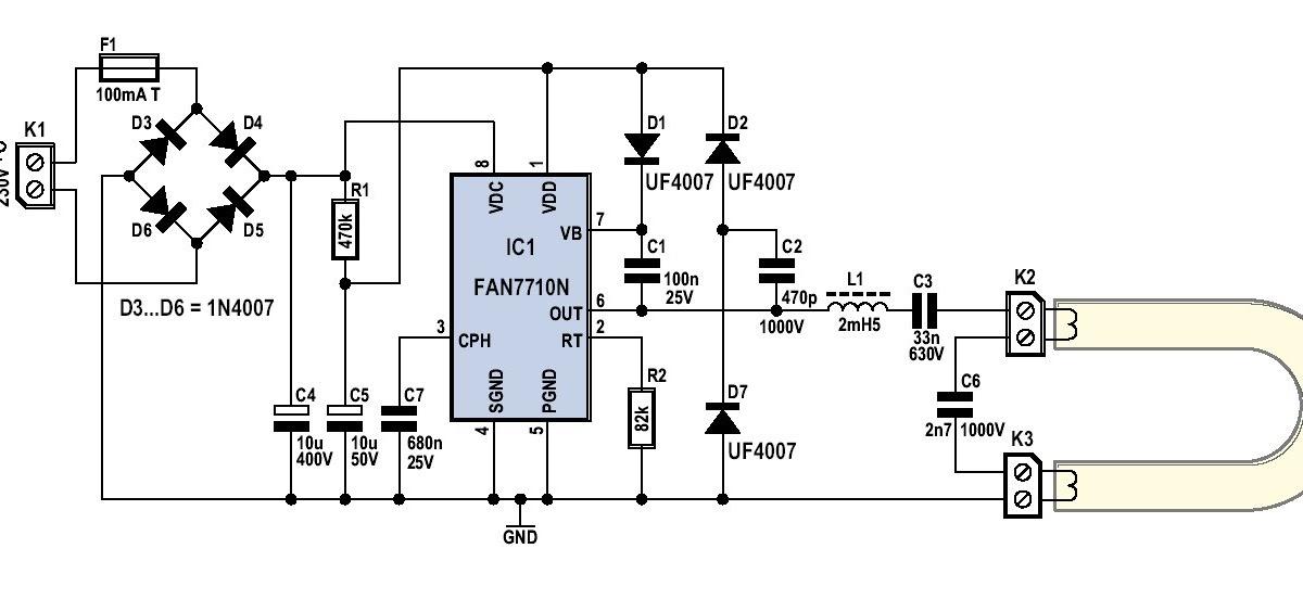18 W Cfl Circuit Diagram | Wiring Diagram | Article Review Ballast For W Cfl Wiring Diagram on tv wiring diagram, 12 volt wiring diagram, nascar wiring diagram, hid wiring diagram, ballast wiring diagram, hps wiring diagram, t8 wiring diagram, cat5 wiring diagram, ups wiring diagram, light wiring diagram, switch wiring diagram, cis wiring diagram, fans wiring diagram, ccc wiring diagram, led wiring diagram, bulb wiring diagram, compact fluorescent wiring diagram, fluorescent lamp wiring diagram, ssl wiring diagram, home wiring diagram,
