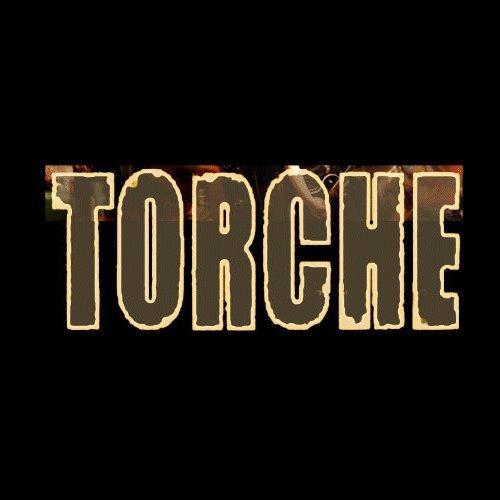Torche full album