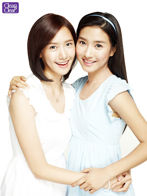 Yoona Girls Generation Genie. house girls generation jessica