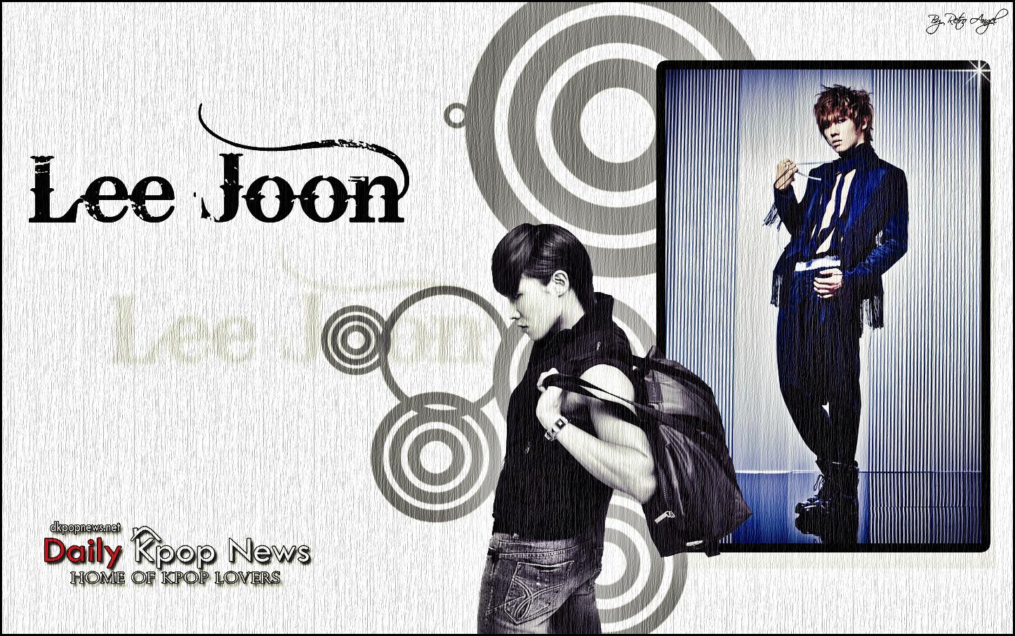 صور لفرقة MBLAQ من تجميعي Leejoon