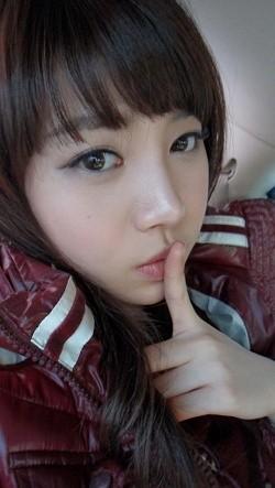 http://2.bp.blogspot.com/_oHNNC_HO4gE/TSwR416gpEI/AAAAAAAAQxo/nmbKC-f0v7w/s640/y1.jpg