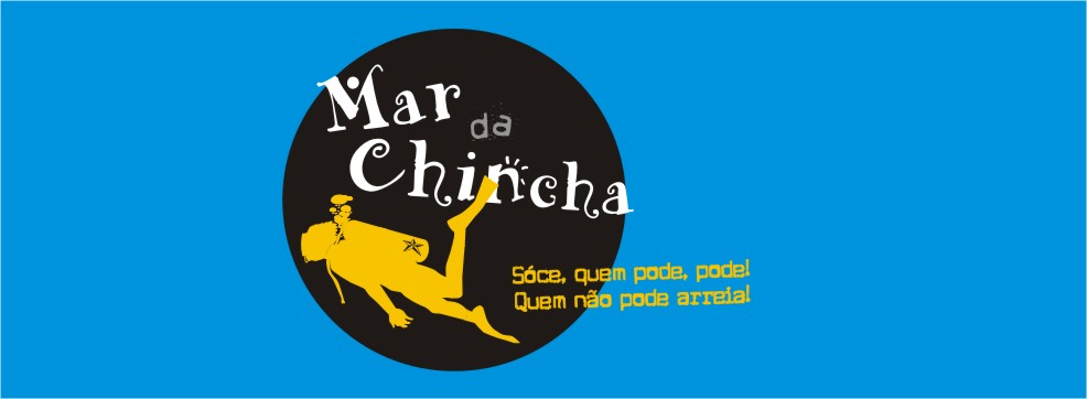 Mar da Chincha