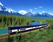 幸福列车•家人•避风港