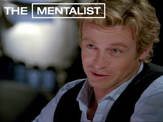 the mentalist big%5B1%5D Download O Mentalista   1ª, 2ª, 3ª, 4ª, 5ª e 6ª Temporada Dublado RMVB e AVI