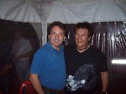 Walter y Victor Heredia