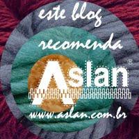 ASLAN: