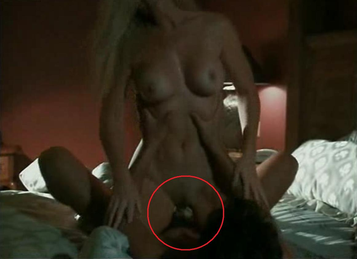 real-sex-movies-amateur-sex-swingers