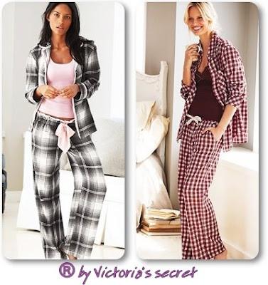 Pazen kumaş modası