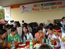 Vui Tet Tay Cung CJWH