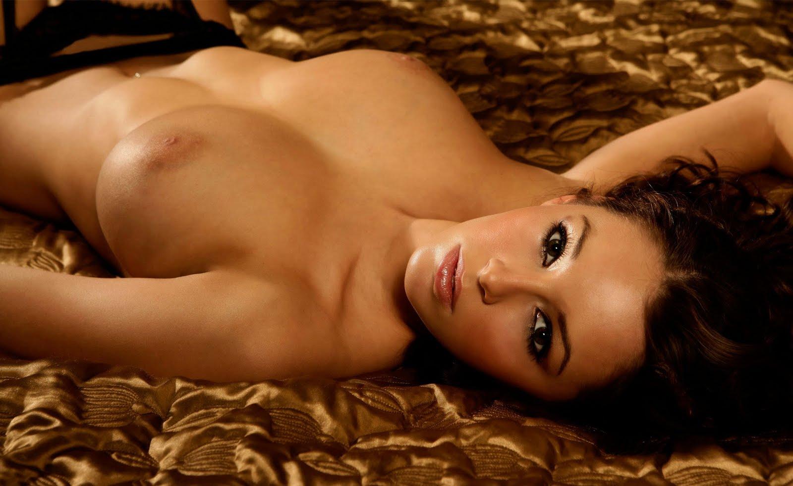Сексуальные симпатичные девушки мира 10 фотография