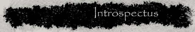 introspectus
