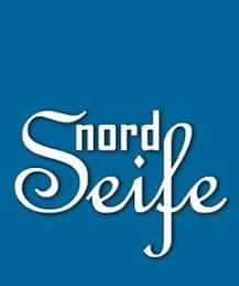 NordSeife Online Shop