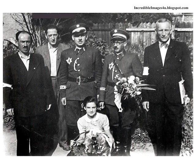 http://2.bp.blogspot.com/_oIAhQMTG-dU/S342f26iBJI/AAAAAAAACrc/dL2buj4SsFg/s640/jewish-police-ghetto-second-world-war-ww2-two.jpg