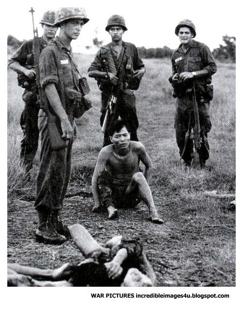 american prisoners of war in vietnam Us military casualties, missing in action, and prisoners of war from the era of the vietnam war electronic records reference report introduction.