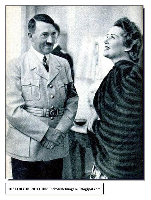 the love of adolf hitler for his mother In analysis of the personality of adolf hitler, murray described hitler as a paranoid utter wreck insight into what us intelligence knew about hitler in 1943 amanda hitler experienced the oedipus complex — love of mother and hate of father — which he developed after.