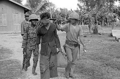 a description of the khmer rouge a name given to the cambodian communists Saloth convinced the vietnamese to help the cambodian communists  pol pot and the khmer rouge had  the khmer rouge due to us assistance given the.