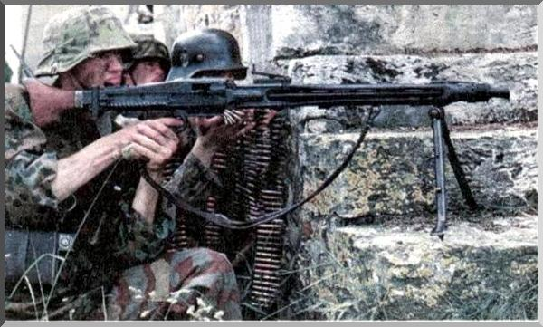 les WAFEN SS German-soldiers-wehrmacht-ww2-second-world-war-rare-pictures-images-003