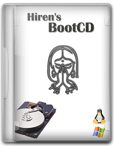 Download Hirens BootCD 15.2 PT BR