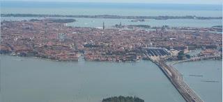 Venice Marathon coming to Venice