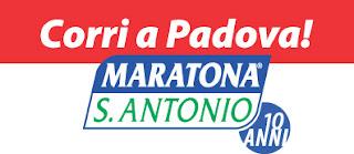 2009 Padua Saint Antonio Marathon