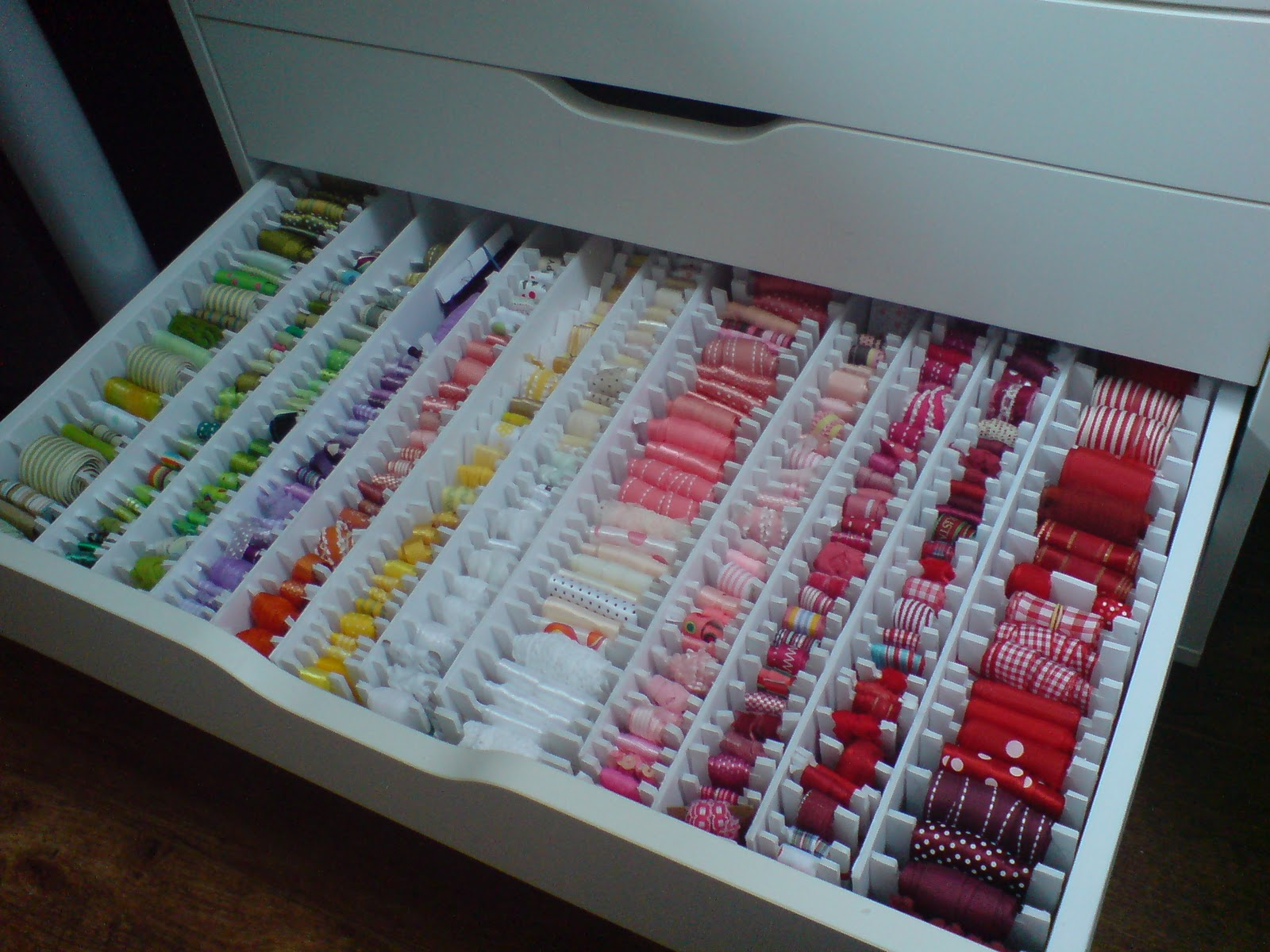 Aneboda Kleiderschrank Von Ikea ~ just love my Alex set of drawers from Ikea They are perfect They