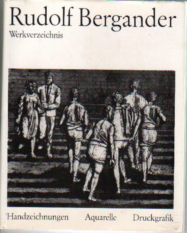 [Rudolf+Bergander.JPE]