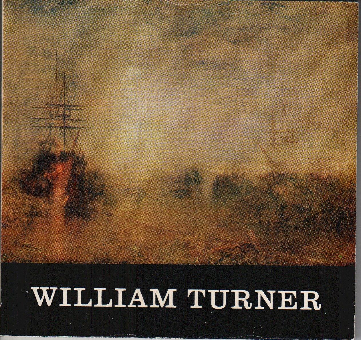 [William+Turner.JPE]