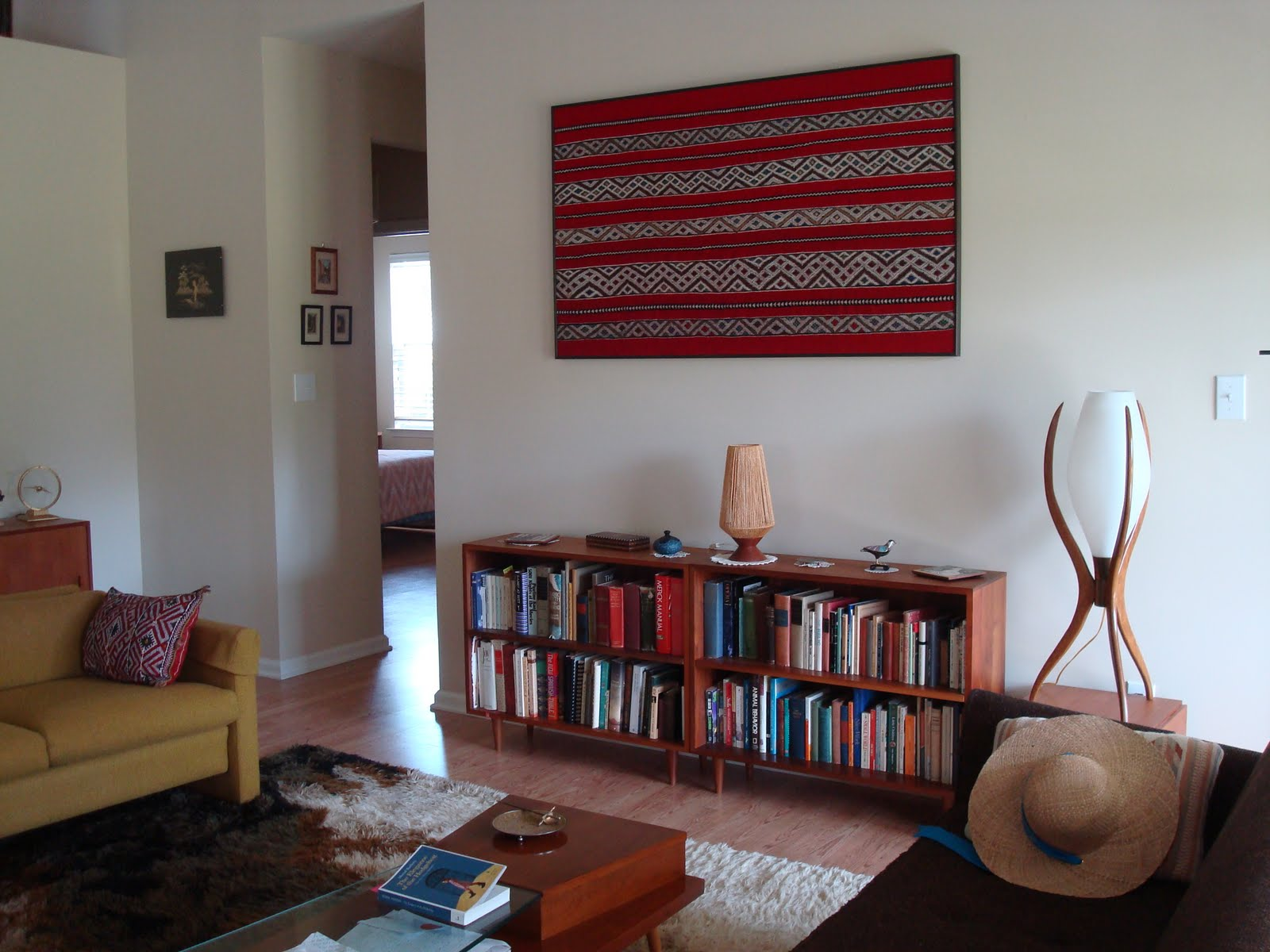 How To Hang Wall Tapestry moroccan rugs: how to hang your moroccan rugs on the wall