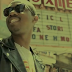 Music Videos:  Lupe Fiasco, Juice, Curtains, Marques Houston, Beenie Man and Beanie Segal