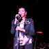 Live Performance:  Monica Tribute To Whitney Houston