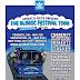 Promo:  DD172 & Adidas Present The Blurock Festival Tour