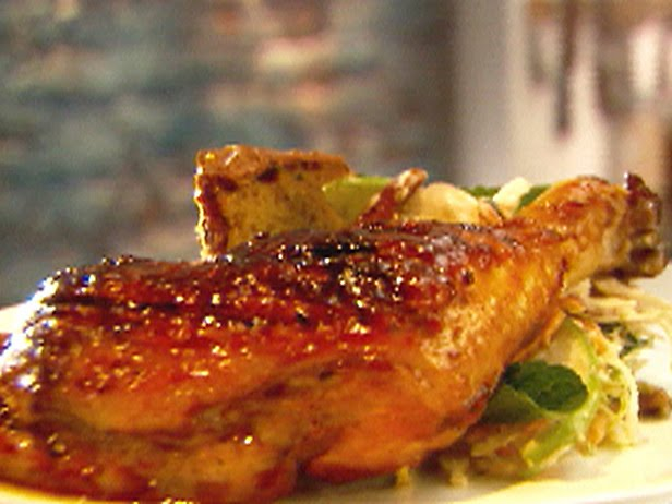 Tyler Florence Recipes tyler florence ultimate barbecue chicken recipe - food baskets recipes