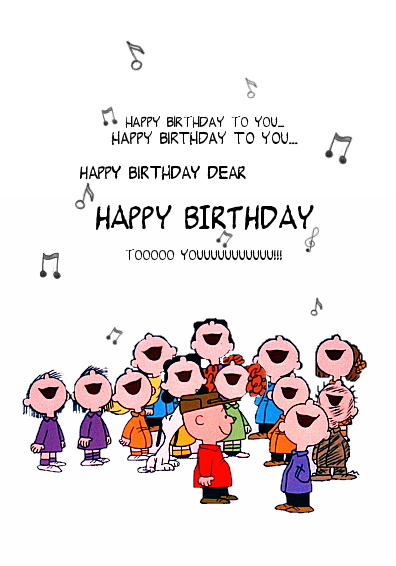 Charlie Brown Birthday Quotes on Best Read Across America Images On Pinterest Books Dr