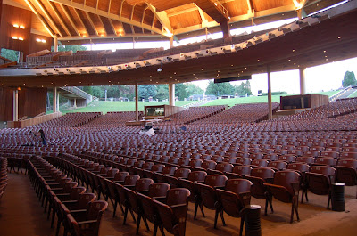 Wolf Trap Opera Company The Ampersand Ll Get You If You