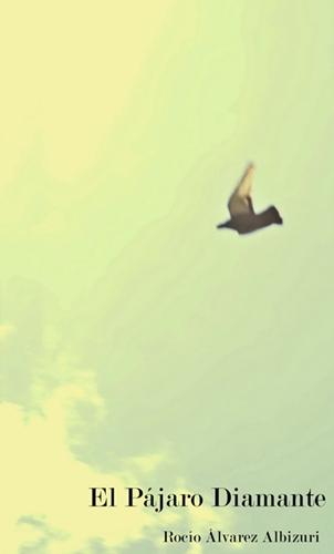El Pájaro Diamante