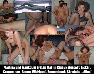 fantasy frankfurt gegenseitig blasen