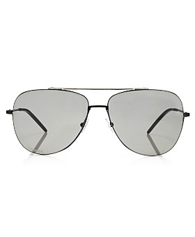 [dior+glasses]