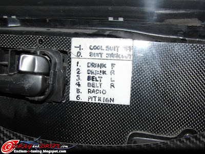 CV0o 2557 likewise 2009 Chrysler Town And Country Fuse Box Location as well 2008 Cadillac Cts Rear Fuse Box also Dodge Caravan Throttle Position Sensor Location besides 2013 Patriot Horn Fuse Box. on 2013 jeep liberty fuse box location