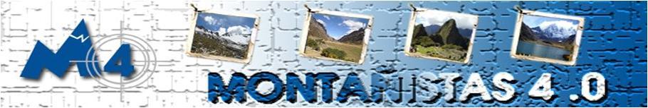 ASOCIACION DE MONTAÑISTAS 4.0  Club de Montaña