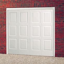 Click for Cardale Garage Doors