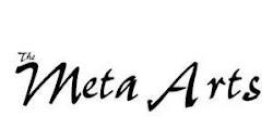 Meta Arts Magazine