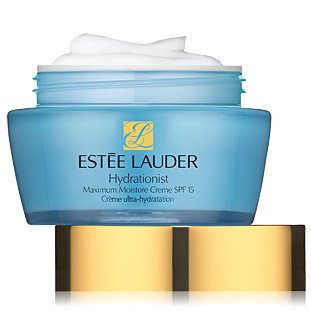 estee lauder products in the Czech republic
