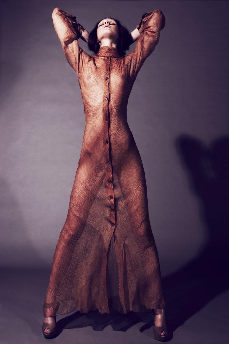 Taryn Andreatta Nude Photos 58